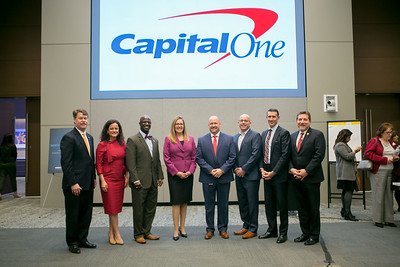 2019_04_01 HOH event at Capital One