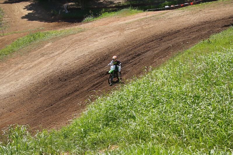 FCA Motocross camp 20170919day2.JPG