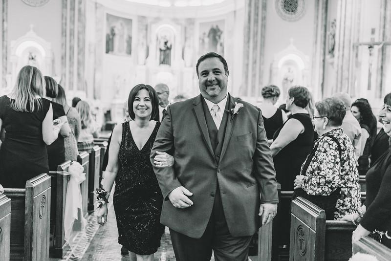 Karley + Joe Wedding-0370.jpg