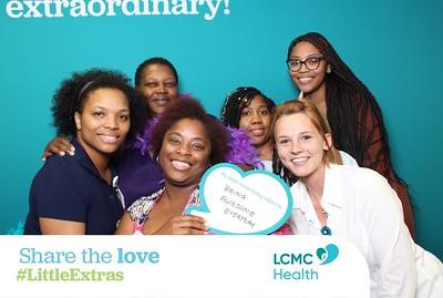 LCMC Health 5.14.19 @ West Park Campus