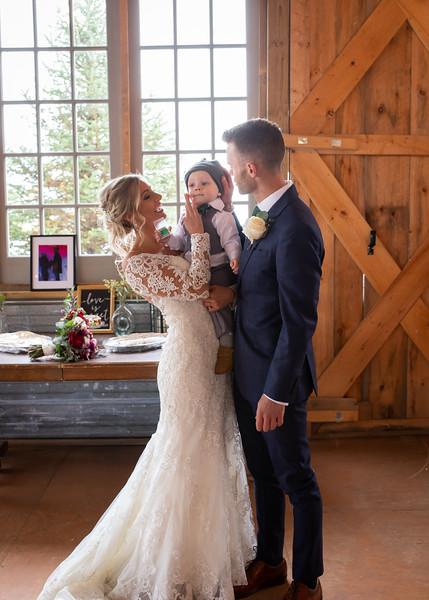 Blake Wedding-550.jpg
