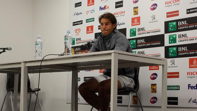 Rafa Interview (43)