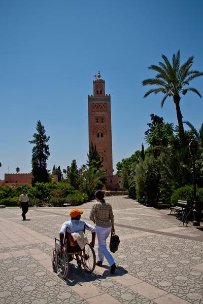 morocco_6206495269_o.jpg