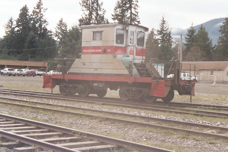 20031125 Waas, BC Canada