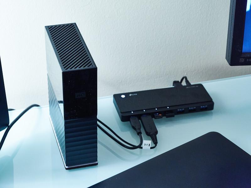 RGS020219-New WD 8TB Drive-Final JPG-0.jpg