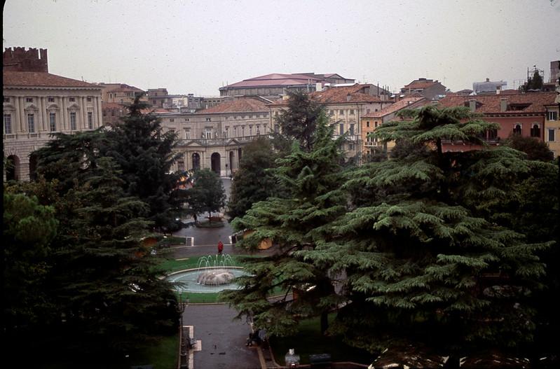 Italy1_026.jpg