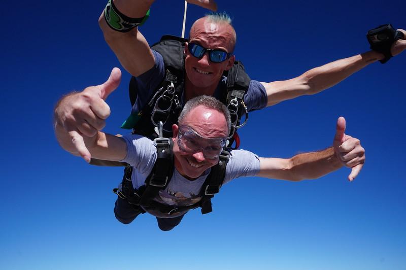 Brian Ferguson at Skydive Utah - 111.JPG