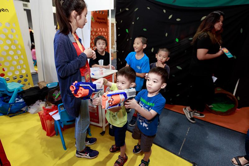 KidsSTOP's 'Preschool STEAM Learning Festival' (PLF) Event-D2-195.jpg