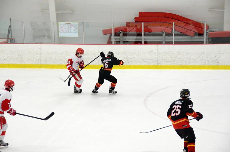 131005 Flames Hockey-038.JPG