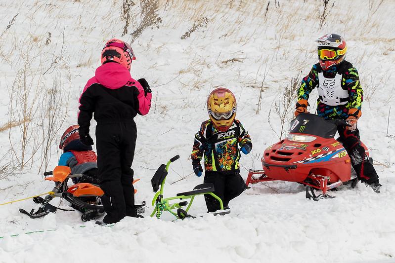 icecross 0625.jpg