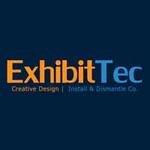 ExhibitTec Clients
