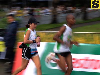 2012 Cebu Marathon