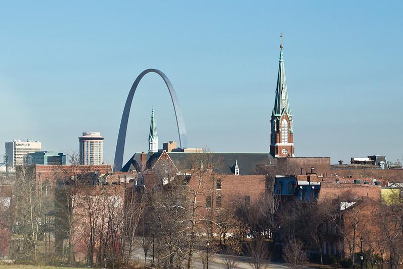 4-St-Louis.jpg