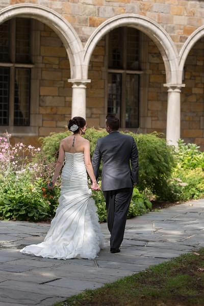 bap_schwarb-wedding_20140906113119PHP_9657