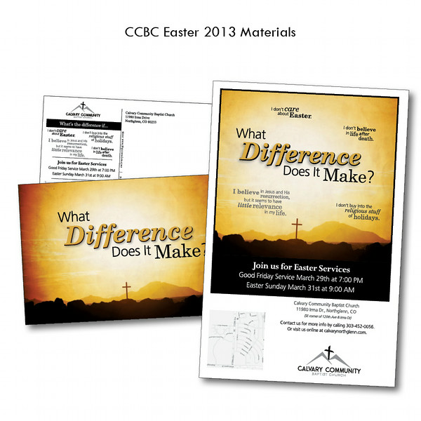 CCBC 2013 Easter Materials.jpg