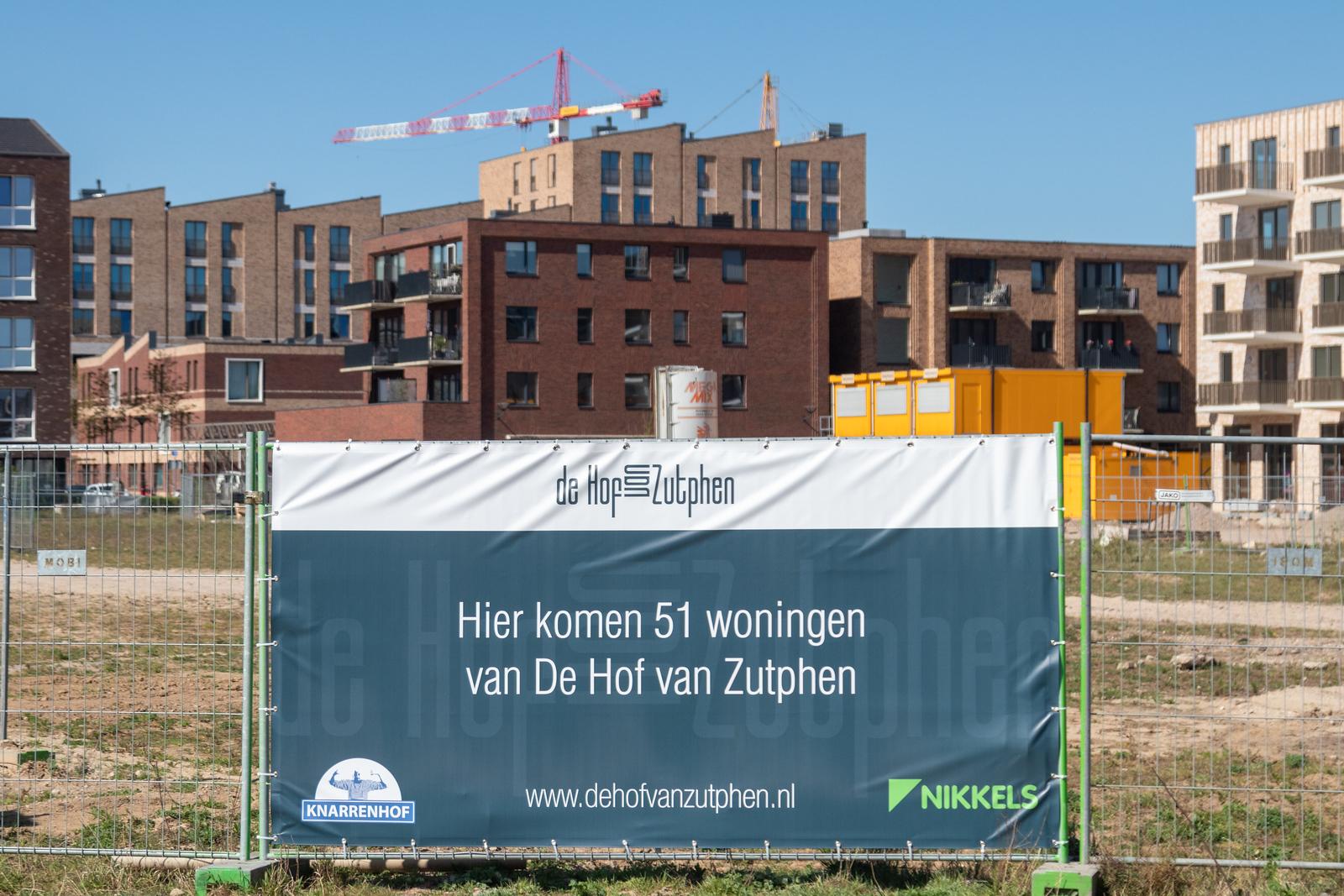De Hof van Zutphen