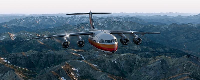 JF_BAe_146_100 - 2021-08-09 17.43.45.jpg