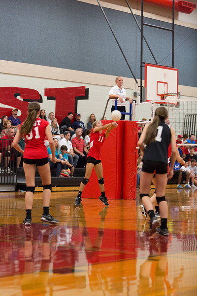 Coppell East 8th Girls 5 Sept 2013 232.jpg