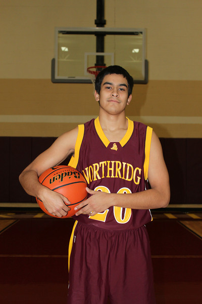 Basketball 2011 (25).JPG