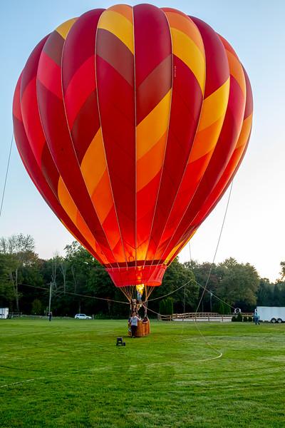 Balloons-0088.jpg