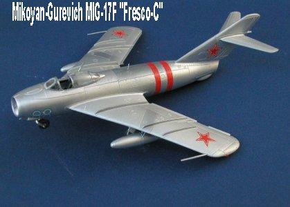 Mig-17-1.jpg