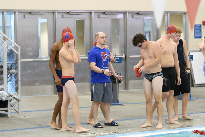 KSMetz_2017Nov29_SHS Swimming8629.jpg