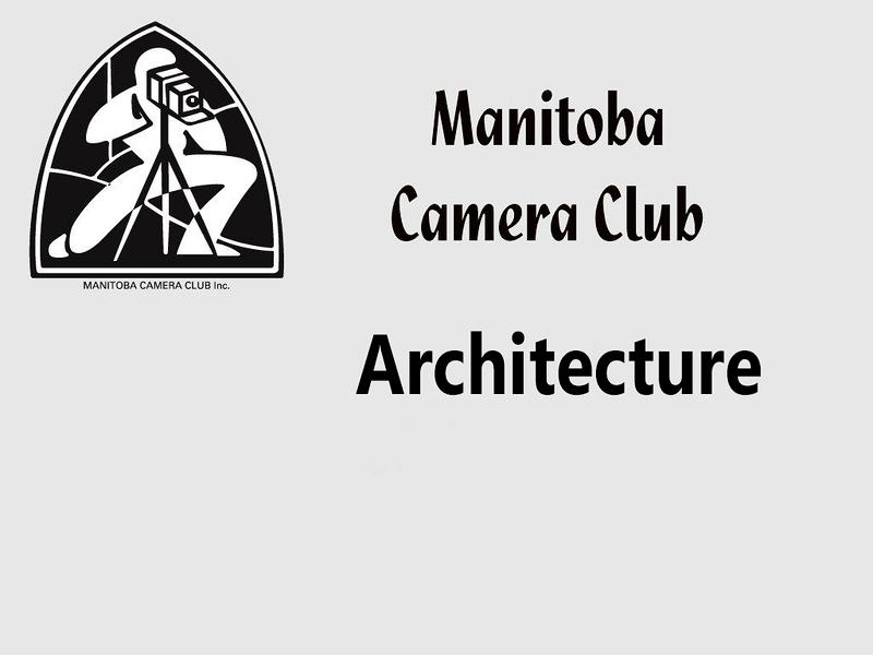 ar0 01 Architecture.jpg