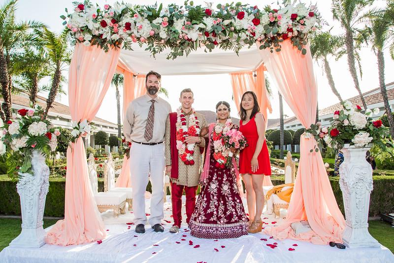Wedding-2398.jpg