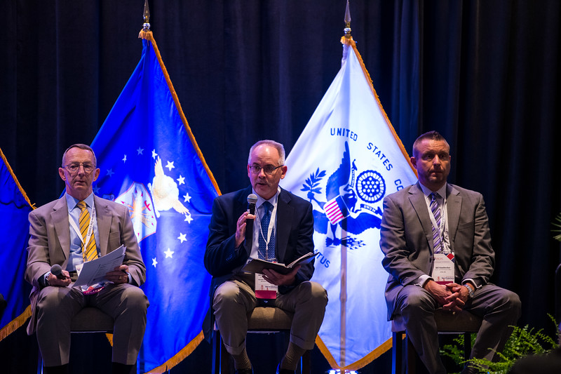 DCUC Confrence 2019-457.jpg