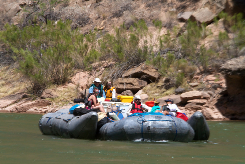 2014_Grand_Canyon_WHDW2_7D 7