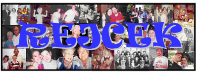 47th Reunion 2002