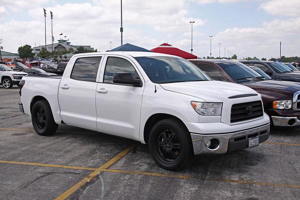 texas showdown 09