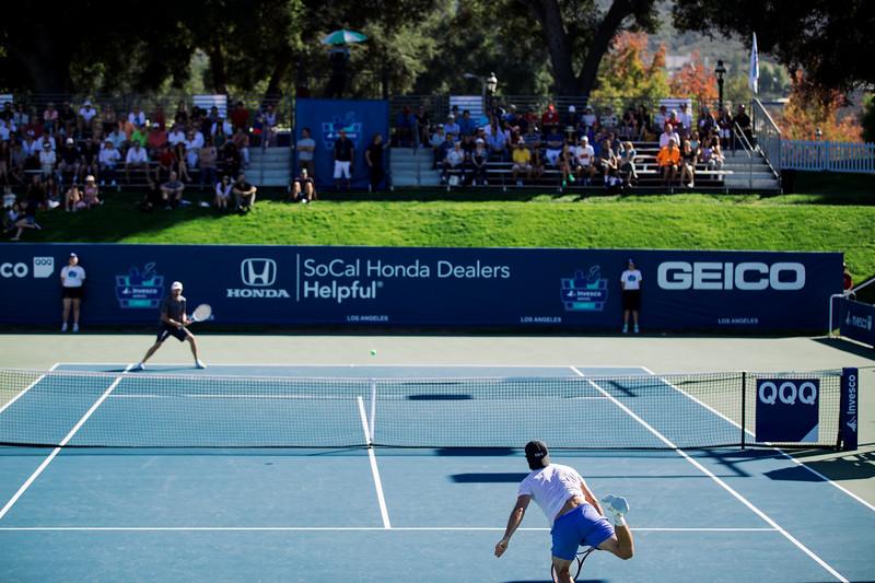 Tennis Exports -424.jpg
