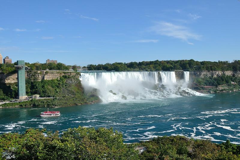 DSC_7930_163_Niagara.jpg