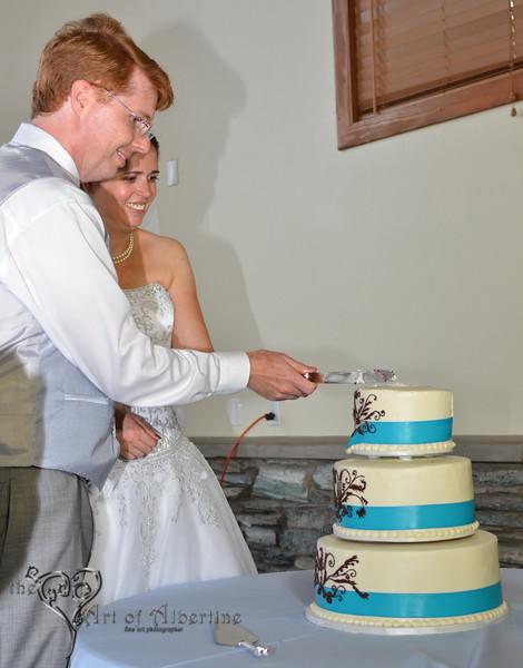 Wedding - Laura and Sean - D7K-2565.jpg