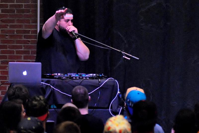 DJ (5).JPG