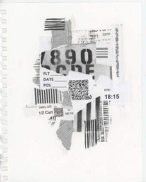 Abstract_018.jpeg