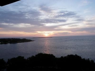 2009.09 Trip to Cedar Key