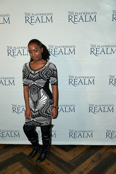 Playwright Realm Opening Night The Moors 171.jpg