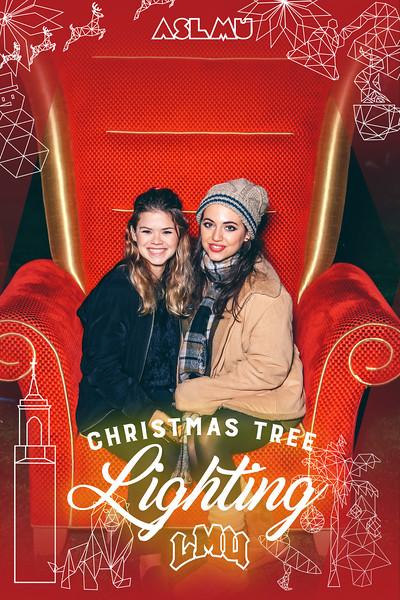 LMU Tree Lighting-3604.jpg
