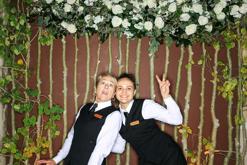 Jacqueline & Tony Get Married in Aspen-Aspen Photo Booth Rental-SocialLightPhoto.com-90.jpg