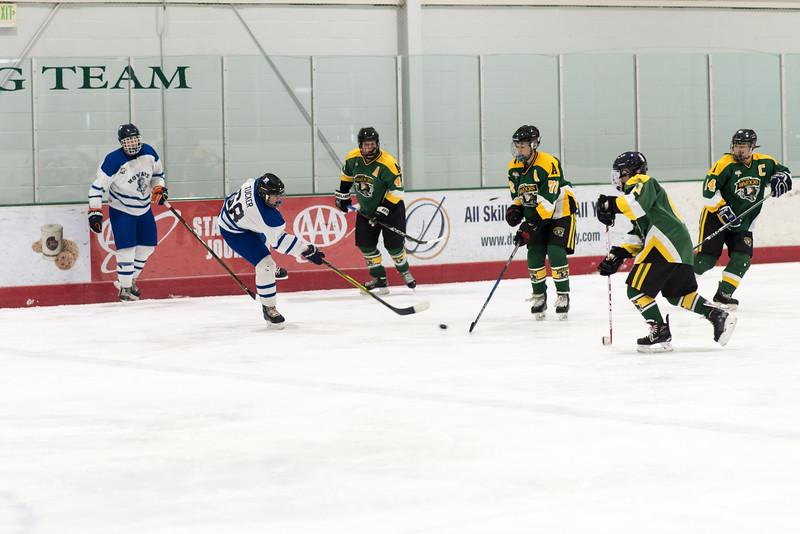 Howard Ice Hockey-123.jpg
