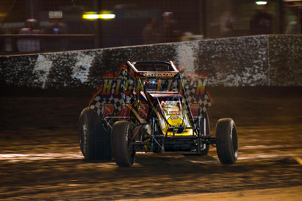 11-8-2018 23rd Annual Oval Nationals  PAS PERRIS AUTO SPEEDWAY