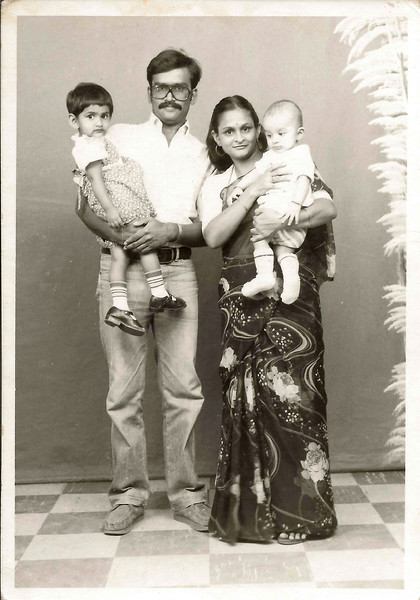 bhumisha0011.jpg