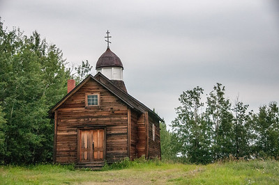 Edmonton 2014