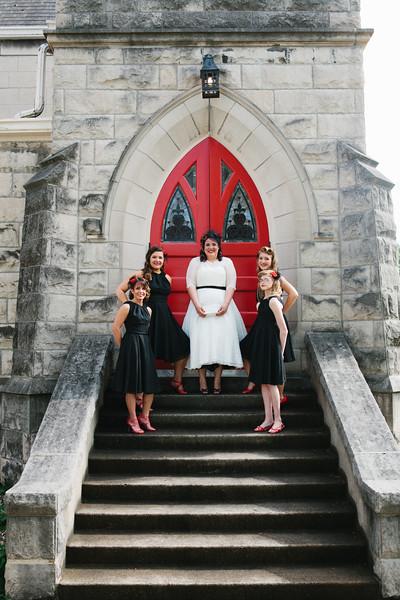 Le Cape Weddings_Natalie + Joe-198.jpg