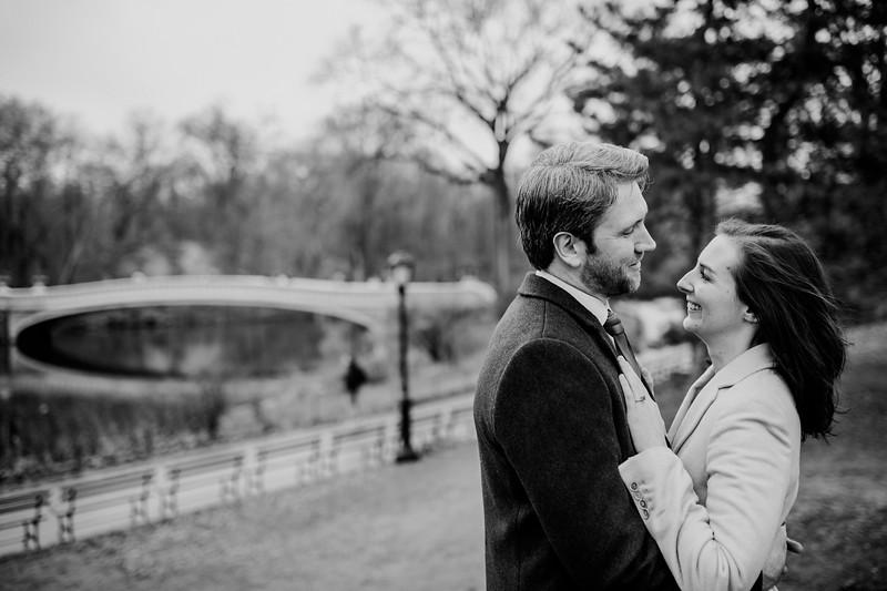 Tara & Pius - Central Park Wedding (114).jpg