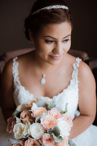 PREVIEW LUMOBOX WEDDING -122.jpg