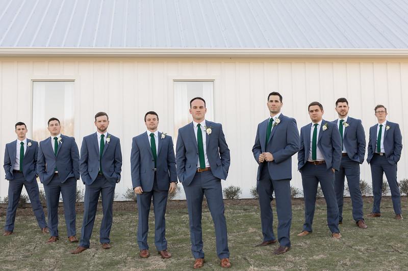 Houston Wedding Photography - Lauren and Caleb  (100).jpg