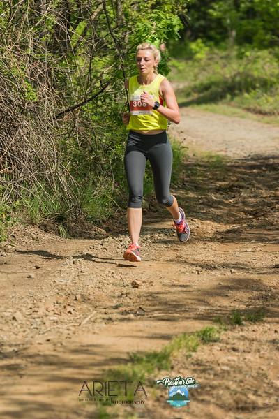 Plastiras Lake Trail Race 2018-Dromeis 10km-293.jpg